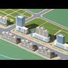 04 35 44 561 urban design 028 4 4
