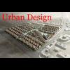 04 35 44 871 urban design 029 1 4