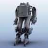04 35 45 377 robot 03 04 4