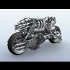 04 35 45 633 moto terminator 01 4