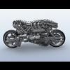 04 35 46 213 moto terminator 04 4
