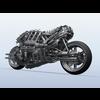 04 35 46 626 moto terminator 06 4