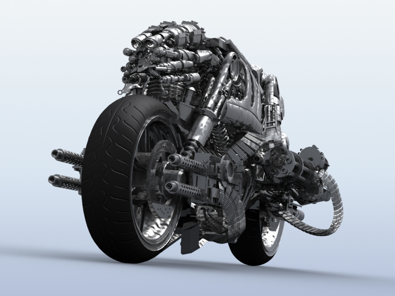 Voiture radar les résultats 04_35_48_247_Moto_Terminator_07