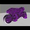 04 35 48 365 moto terminator 08 4