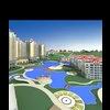 04 35 54 284 urban design 030 02 4