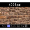 04 35 54 339 brick 02 close 4