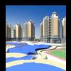 04 35 54 588 urban design 030 03 4