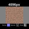 04 35 54 777 brick 02 tex 4