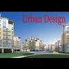 04 35 54 77 urban design 030 01 4