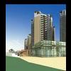 04 35 55 218 urban design 030 05 4