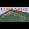 04 35 55 342 urban design 030 06 4