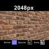 04 35 55 915 brick 02 close 2k 4