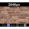 04 35 56 305 brick 02 tex close 2k 4