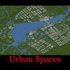 04 36 02 885 urban design 033 1 4