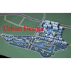 04 36 03 697 urban design 034 1 4