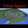 04 36 04 407 urban design 035 1 4