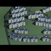 04 36 04 629 urban design 035 2 4