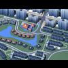 04 36 04 85 urban design 034 3 4