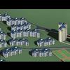 04 36 04 868 urban design 035 3 4