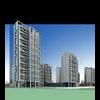 04 36 07 809 urban design 036 02 4