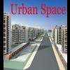 04 36 07 882 urban design 036 03 4