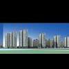 04 36 08 136 urban design 036 05 4