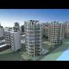 04 36 08 31 urban design 036 04 4