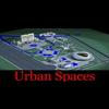 04 36 08 421 urban design 037 1 4