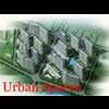 04 36 09 529 urban design 038 01 4