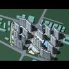 04 36 09 658 urban design 038 02 4