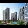 04 36 09 803 urban design 038 03 4