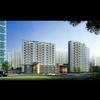 04 36 10 126 urban design 038 04 4