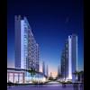 04 36 10 313 urban design 038 05 4
