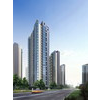 04 36 10 412 urban design 038 06 4