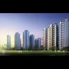 04 36 10 602 urban design 038 07 4