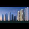 04 36 10 773 urban design 038 08 4