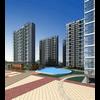 04 36 10 949 urban design 038 09 4