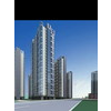 04 36 11 180 urban design 038 10 4