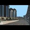 04 36 12 370 urban design 039 05 4