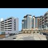 04 36 12 646 urban design 039 08 4