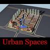 04 36 13 684 urban design 040 01 4