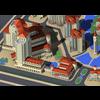04 36 13 846 urban design 040 02 4