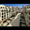 04 36 13 996 urban design 040 03 4