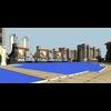 04 36 14 348 urban design 040 06 4