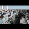 04 36 14 95 urban design 040 04 4