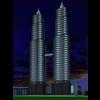 04 36 15 473 building 043 b 4