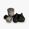 04 36 19 337 01 trash 4