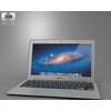 04 36 45 441 apple macbook air 11 6 480 0001 4