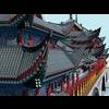04 37 06 551 china ancient birdgr 1 yaan wind and rain porch bridge 001 005 4