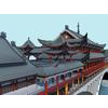 04 37 06 728 china ancient birdgr 1 yaan wind and rain porch bridge 001 008 4
